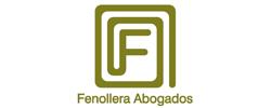 Fenollera Abogados