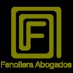 Fenollera Abogados - Abogados en Valladolid